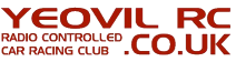 Yeovil RC Racing Logo