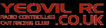 Yeovil RC Racing Logo